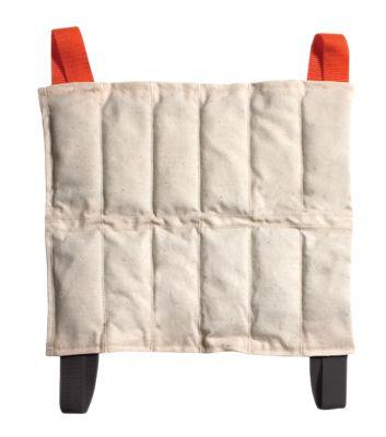Relief Pak Moist Heat Packs