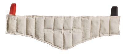 "Cervical 7x24"" Relief Pak Moist Heat Pack"