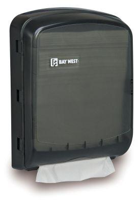 Towel Dispenser