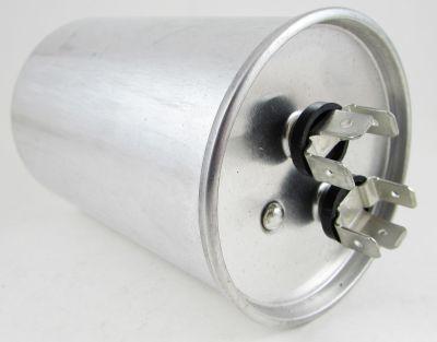 35360 Lloyd Round Capacitor