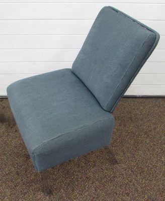 Used Lloyd Gonstead Chair (Item# 1405)
