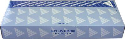 15X10 3/4 in. Deli Paper Box/500 Sheets