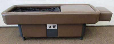 Used Sidmar MTPS Hydro Table (Item# 1679)