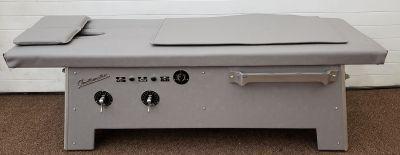 Used Hill Anatomotor IST Table (Item# 1727)