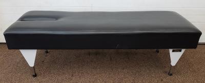 Used Lloyd 202ABS Bench (Item# 1770)