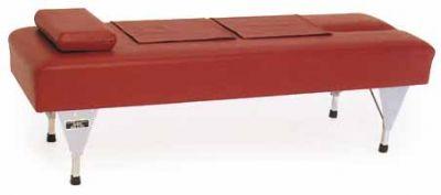 Lloyd 201ABP Adjusting Bench