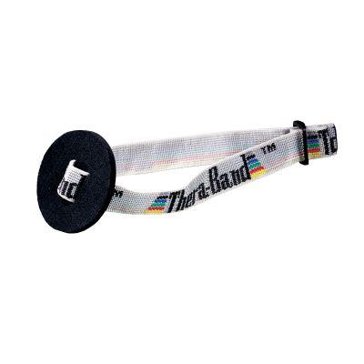 Thera-Band Door Anchor