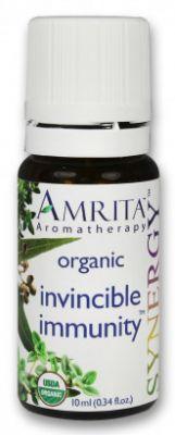 0330 Amrita Invincible Immunity