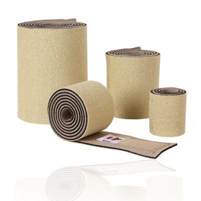 Core Wrap