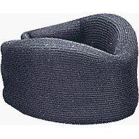 4500 Black Cervical Collar
