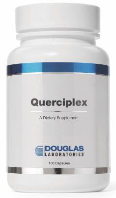 Douglas Labs 81601 Querciplex