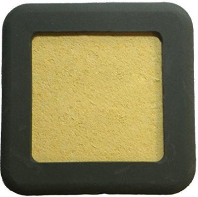 3X3 Rubber Pad & Inserts
