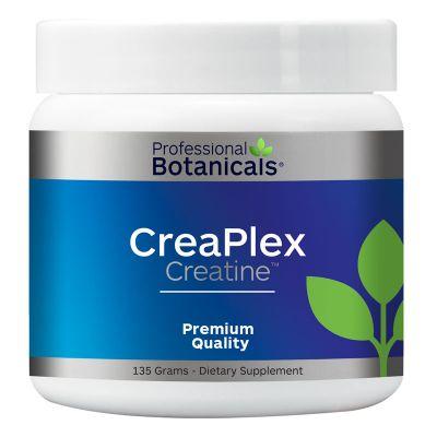 Professional Botanicals PB187-187g. Creaplex