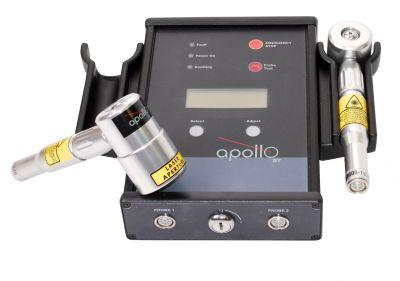 Apollo Desktop Cold Laser