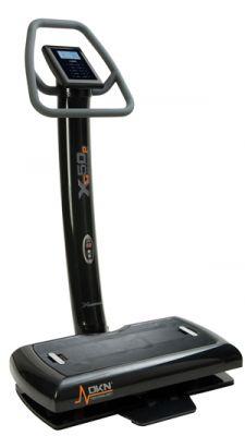 DKN Technology Xg5pro Whole Body Vibration Machine