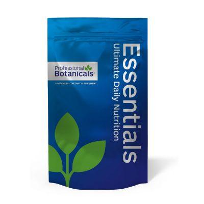 Professional Botanicals PB194-30 Essentials