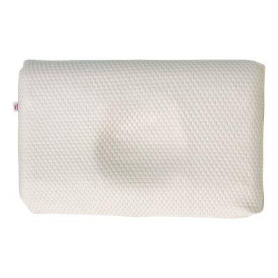 Core Products #180 Tri-Core Ultimate Cervical Pillow