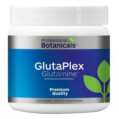 Professional Botanicals PB189-172g. Glutaplex