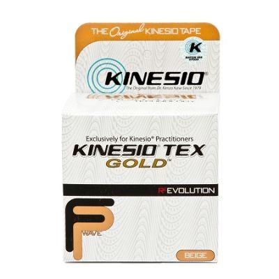 """3""""x16.4' Kinesio Tape-Standard Roll"""