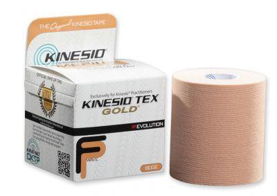"""2""""x16.4' Kinesio Tex Gold-Standard Roll"""