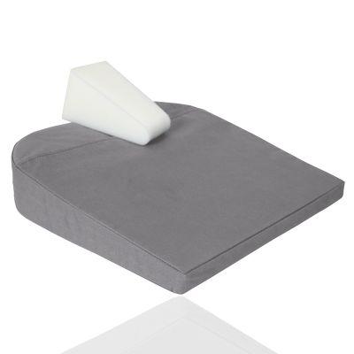 5403 Posture Wedge Cushion