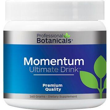 PB192 Professional Botanicals Momentum Ultimate Drink