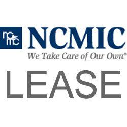 NCMIC Lease