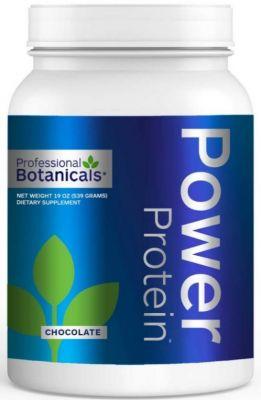 Power Protein - Chocolate
