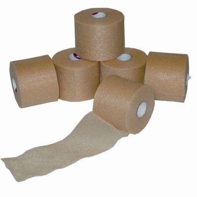 Pretaping Underwrap 1/Each