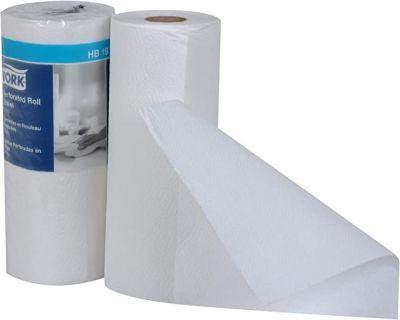 Tork Paper Towel Roll #HB1990A