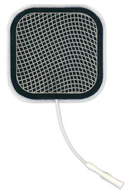 """UltraStim 2x2"""" Electrodes"""