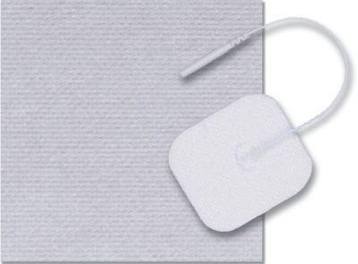 2x2 WWS22ET AdvanTrode Essentials Electrodes