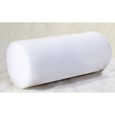 Full Foam Roller 6x12