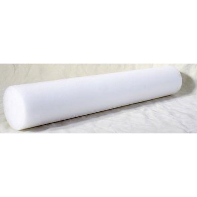 Full Foam Roller 6x36